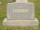 William F Bulette