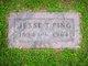 Jesse Thomas Ping