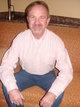 Bobby Levi Seivert
