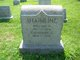 William H. Shainline