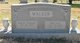 Shirley Beth <I>Iglehart</I> Walker