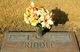 Nora Hattie <I>Bradley</I> Riddle