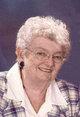 Profile photo:  Darlene Theresa <I>Carlin</I> Awsumb