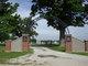 Neoga Memorial Cemetery