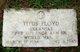 Titus Floyd