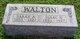 Isaac Newton Walton