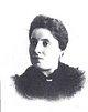 """Antonina """"Anna"""" <I>Bonfiglio</I> Porpora"""