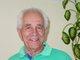 "Profile photo:  Jack ""Joaquim"" Almeida"