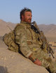 Sgt Todd Matthew Langley