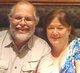 Debbie (Tetrault) & Bruce Almeida