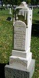 William Willard Hutchings, Sr