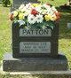 Warren Lee Patton