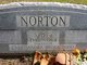 Arthur H. Norton