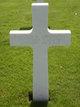 Profile photo: Pvt Raiford W <I> </I> Abernathy,