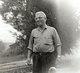 "Profile photo:  Henry James ""Hank"" Falcon"