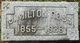 John Milton Ross
