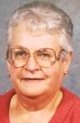 Profile photo:  Beverly Jean <I>Pratt</I> Bonds