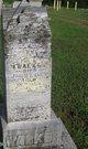 Fanny <I>Bratten</I> Walker