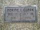 Norine I. Clark