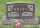 Joseph Michael Nosal