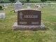 Eleanor S. <I>Logsdon</I> Schichtel