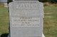"John Charles Fremont ""Fremont"" Franklin"