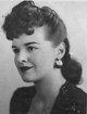 Joan <I>Metker</I> Ring