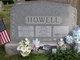 Jean <I>MacIndoe</I> Howell