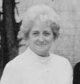 Alma Marie <I>Hosey</I> Roberts