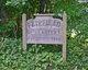 Camp Fairfield Cemetery