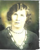 Lula Ethel <I>Alexander</I> Johnson