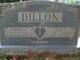 Elva Elizabeth <I>Mattox</I> Dillon