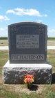 George William Richardson