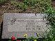 Bertha Louise <I>Forney</I> Hendershot