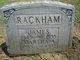 James Stevens Rackham Jr.