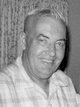 George Harold Rogers