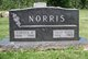 Forbes Holten Norris