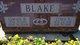 Profile photo:  Ethel K <I>Freund</I> Blake