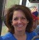Pamela Lewellyn Strickland