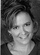 Sarah  Matthews Fenters Korab