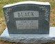 James D Black