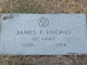 James F Hughes