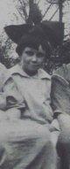 Mrs Martha Esther <I>Shockey</I> Boland