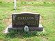 Vada Bernice <I>Hendershot  Loder</I> Carlson