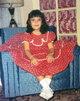 Profile photo:  Priscilla <I>Sanchez</I> Hernandez