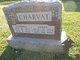 Profile photo:  Barbara Hazel <I>Kacer</I> Charvat