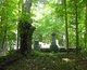 Balmat Cemetery