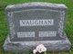 Margaret B. Vaughan