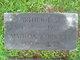 Arthur Frederick Dorer, Sr