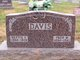 Hettie Ethel <I>Bolon</I> Davis